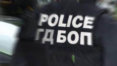 """ГДБОП предупреждава! Измамни обяви в интернет, """"предлагат"""" заеми от името на чужди банки"""