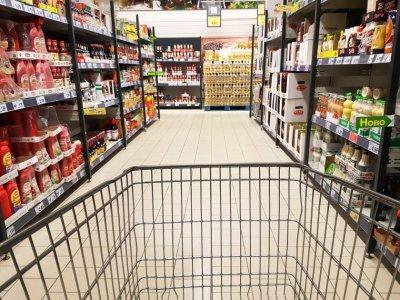 0,8% е инфлацията за юли