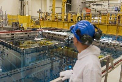 Франция и Германия подписаха договор за ядрени отпадъци на стойност 1 милиард евро