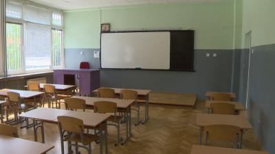 Образование в пандемия: Каква нова учебна година ни очаква?