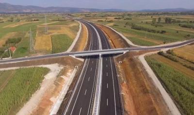 """""""Автомагистрали-Черно море"""" и """"ИСА 2000"""" искат оставката на шефа на АПИ"""