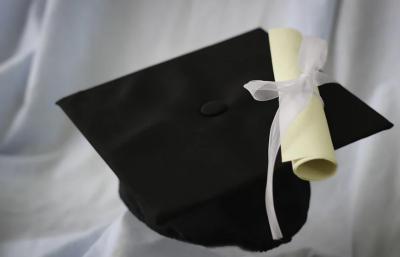 Министерският съвет предлага университети да издават съвместни дипломи