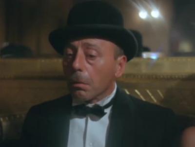 Прожектират най-добрите филми с Тодор Колев по повод 82 години от рождението му