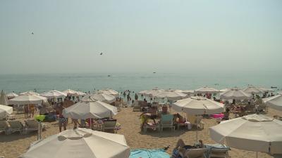 COVID и туризъм: Кой поема грижата за болните туристи?