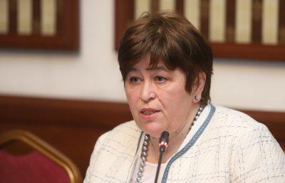 Министерството на туризма: Ограниченията заради COVID-19 да са обвързани с ясни икономически мерки