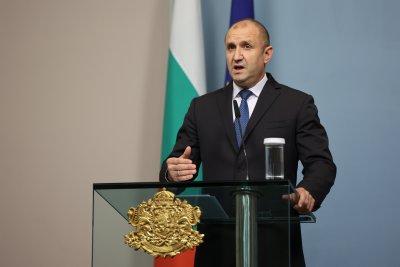Втори ден на консултации: Ще има ли компромис за кабинет или следват нови избори (ОБЗОР)