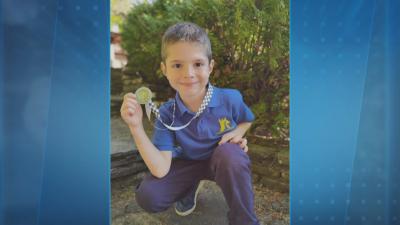 Вицешампион по шах на 6 години: Велислав е сред първите в ЕС