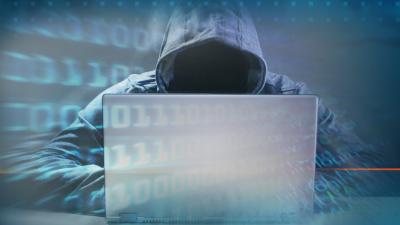 НАП предупреждава за фалшиви имейли от нейно име