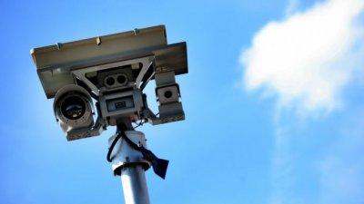 ДБ предлага: Камерите на АПИ да могат да следят и за нарушения на пътя