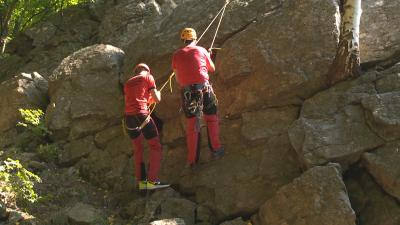 Зачестяват инцидентите в планината, над 50 са за последните три месеца