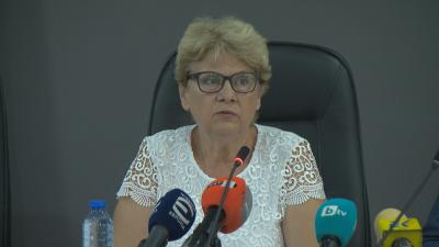 Регионалният министър за бюджета на АПИ: Парите са изхарчени до април