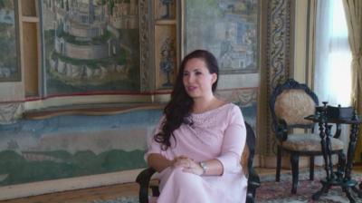 Соня Йончева става почетен гражданин на Пловдив