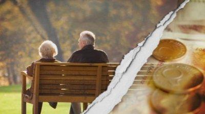Увеличават пенсиите с около 12,5% от октомври