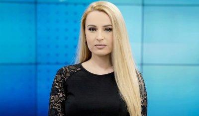 Мария Костова: При липсата на система абсурдът се превръща в норма
