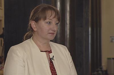 Деница Сачева: По-скоро отиваме на нови избори