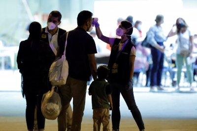 Гражданската авиация се включва в евакуацията от Афганистан