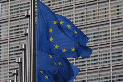 ЕК пита България защо са наложени санкции по закона Магнитски