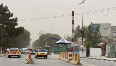 Четирима българи са в американска военна база в Кабул и очакват извеждане от страната