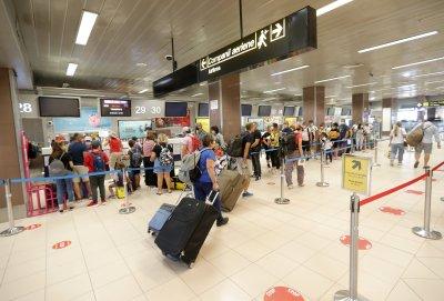 Нови мерки за български граждани, пътуващи до Белгия