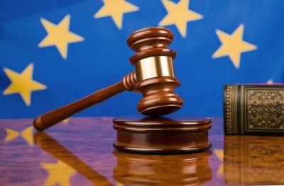 Европейската прокуратура ще проверява договорите на МЗ за доставки на апаратура и лекарствени продукти