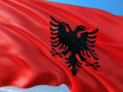 Нови правила за влизане на българите в Албания от 6 септември