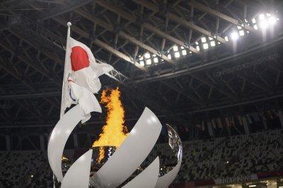 Първи медал за България от Параолимпийските игри в Токио, Ружди Ружди спечели сребро в тласкането на гюле