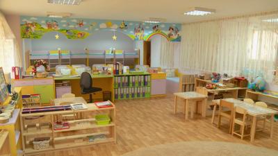До 18.00 часа могат да се променят кандидатурите за прием в детските градини и ясли в София