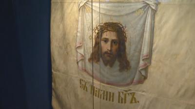 Различен поглед към Деня на Съединението в Националния Военноисторически музей в София