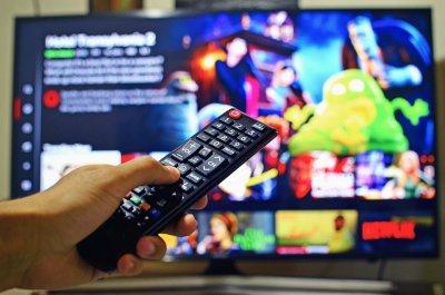 Две нови развлекателни предавания и съботно-неделен блок в програмата на БНТ от есента