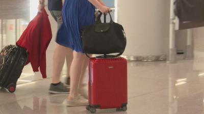 Румъния въведе нови мерки за пристигащите от България