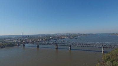 """Кметът на Русе: Част от приходите от такса """"мост"""" да постъпват в общинския бюджет"""