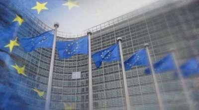 Чехия и Ирландия с одобрени национални планове до дни