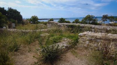 Защо през 15-и век жителите на Кастрици са напуснали града