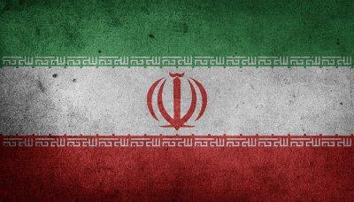 Посолството на Иран категорично отхвърля доклада на ЦРУ за организиране на терористични атаки