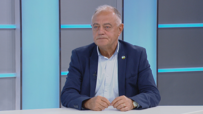 Атанас Атанасов: Цялото поведение на ИТН показваше, че не искат да съставят правителство