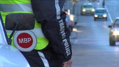 КАТ засилва проверките за превишена скорост и шофиране след употреба на алкохол