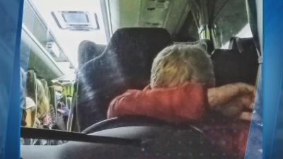 Шофьорът на кошмарното пътуване от Слънчев бряг не е надвишил работния си ден