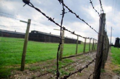 Бодлива тел по границите на Латвия и Полша заради мигрантския натиск