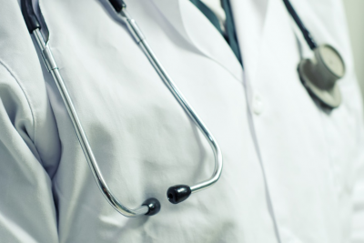 Отвориха трета ковид болница в Албания