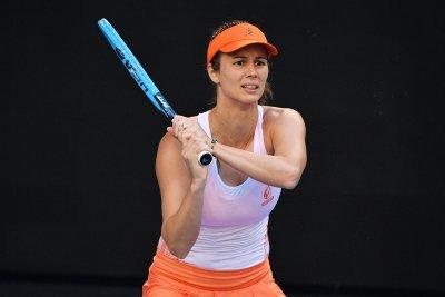 Пиронкова стартира днес на US Open, Виктория Томова във вторник