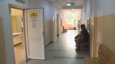 Липсва Ремдесивир в болниците в Благоевградско