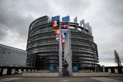 Европарламентът обсъжда ситуацията по външната граница с Беларус
