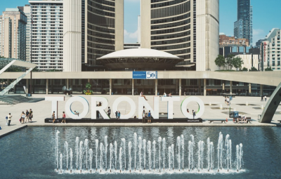 От 7 септември Канада въвежда нови правила за пристигащите българи