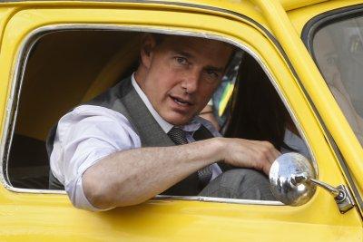 """Ограбиха Том Круз на снимките на """"Мисията невъзможна 7"""""""