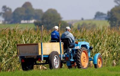 """След актуализацията: Как ще бъде подпомогнат сектор """"Земеделие"""""""