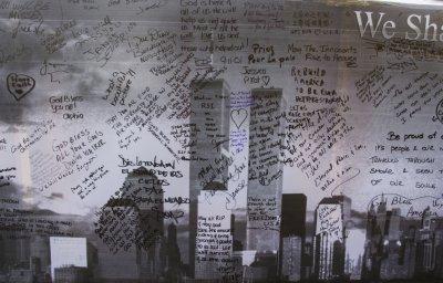 """""""След новините"""": Атентатите от 11 септември - 20 години по-късно"""