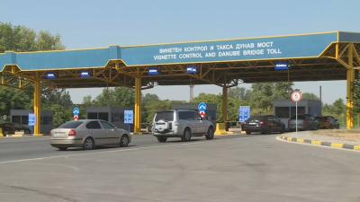 Нови правила при влизане в Румъния от България от днес