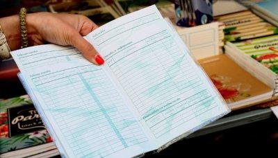 Електронен дневник измества хартиения в 80% от класовете