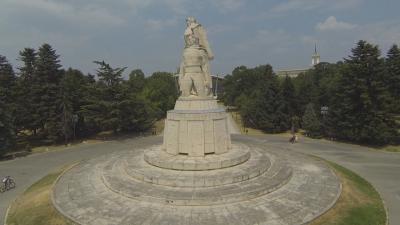 Туристи ще имат безплатен достъп до два музея във Варна