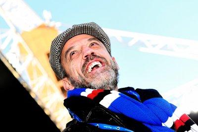 Бившият капитан на Сампдория се завръща след 12-годишно наказание за наркотици